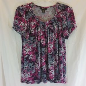 💥3 for $20💥 Style & Co Top Size 2X